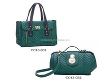big purses/designer hand bags/leather handbags australia