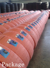passenger tires 195/50/15, wholesale car tires 195/55/15, cheap car tires 195/60/15
