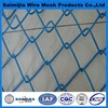 Excellent quality manufacture yard guard chain link fence