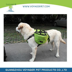 Best price pet supplies pet shopping bag for factory wholesales