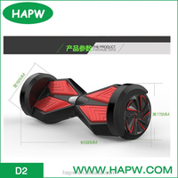 Hot Sale 1000w E Skateboard Smart Drifting Scooter twin wheel electric scooter