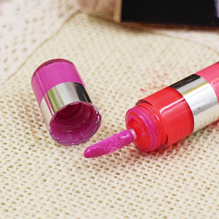 lipstic.jpg