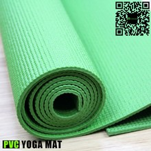 Body Building Yoga Accessories Home Gym Floor Mat