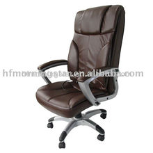 Office Rotating Massage Chair