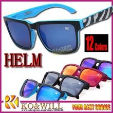 DH helm aviator wayfarer culbmaster oculos de sol sunglass lentes de sol eyewear persol culos grau oculos oculos de masculin