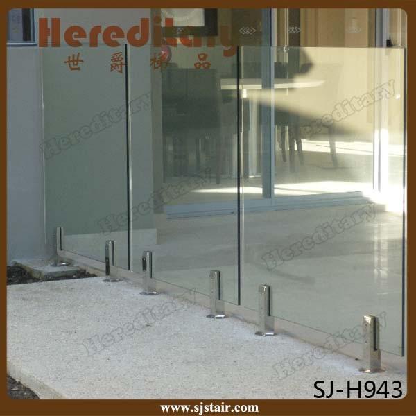 Id 60346920978 korean - Vallas de cristal ...