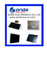 """(HOT SALES ) lcd screen for 3.8"""" inch lcd monitor KG038QV0AN-G00"""