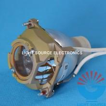 P-VIP 180/1.0 E20 Projector Bare Lamp For DELL 3 10-5027//725-10032