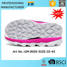 Lastest Design Soft Outdoor Eva Flat Thick Non Slip Buy Eva Shoe Soles For Shoe Making