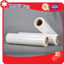 LLDPE Hand Wrap Film