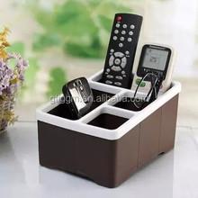 TV monitor holder