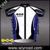 cycling jersey italy/cycling short wear/pro cycling team clothing 2014