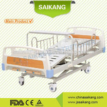 China Best Price! SK018 folding hospital bed