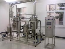 Multi function essential oil making machine