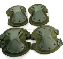 Tactical Knee and Elbow pads, Army Tactical Knee And Elbow Pads,Camping knee pads