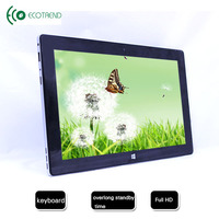 """Hot products 11"""" android very cheap mini laptop with keyboard"""