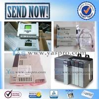 allen bradley 1756 plc ( Allen Bradley PLC Controller) 1756-N2XT