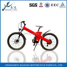 Seagull,city life of china electric bicycle for sale
