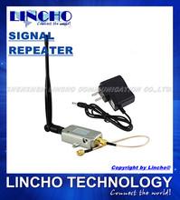 2000mw wifi amplifier 2w wifi signal booster