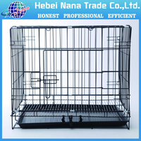 Hot-sale pet cat house cage for Small animals