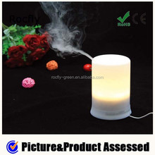 Home Office Humidifier Air Humidifier Aromatherapy Ultrasonic Atomizer