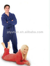 Hot sale fleece warm forever lazy