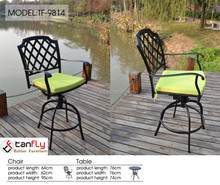 China big lots outdoor furniture outdoor