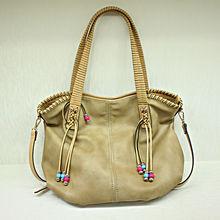 tianfenghandbag fashion women totebag PU handbags China,handbag for ladies
