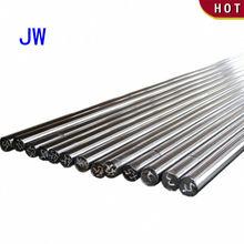 ASTM 1040 cold drawn alloy steel bar