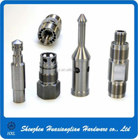 China professional manufacturer all kinds of washing machine parts
