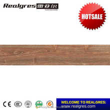 Brand New Product professional luxury porcelain glazed rustic tile