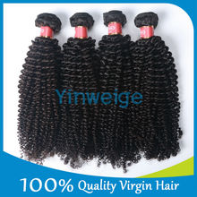 kinky curly malaysian hair extensions, best selling 2015 virgin malaysia curly hair