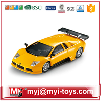 HJ019579 New toy 2015 1 43 scale diecast model cars