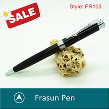 Company gift corporate gift high quality promotional metal pen