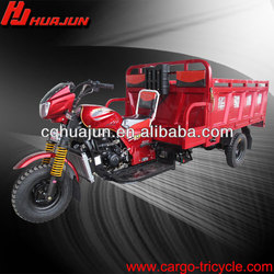 250cc kids racing motorcycle/250cc cargo tricycle