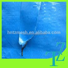 fire resistant tarpaulin, plastic eyelet tarpaulin