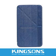 universal flip case,universal 8 inch tablet cases,case for tablet
