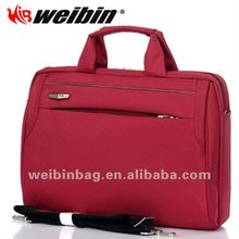 waterproof nylon discount mens designer briefcases laptop bag