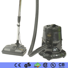 2034 FOURA no dust pollution wholesale water based vacuum cleaner