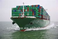 Shipping to SURABAYA,Indonesia