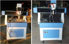 Factory supply!!!low price wood CNC router/ advertising CNC router /cheap cnc router 6090