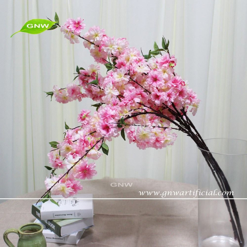 Gnw blb ch1605007 china flower suppliers artificial silk flower fake blb ch1605007 01 mightylinksfo