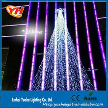 c7/ c9 christmas lighting