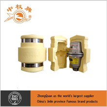 P21X-1.2W Water Pipe Automatic Air Vent Valve