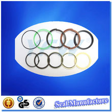 High Quality And Economical Price Hy0draulic Excavator Cylinder Seal Kit For Caterpiller 235 FS/CAT235 FS