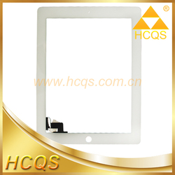 High copy for apple ipad 2 touch screen digitizer,cheap for ipad 2 lcd with digitizer,for ipad 2 lcd