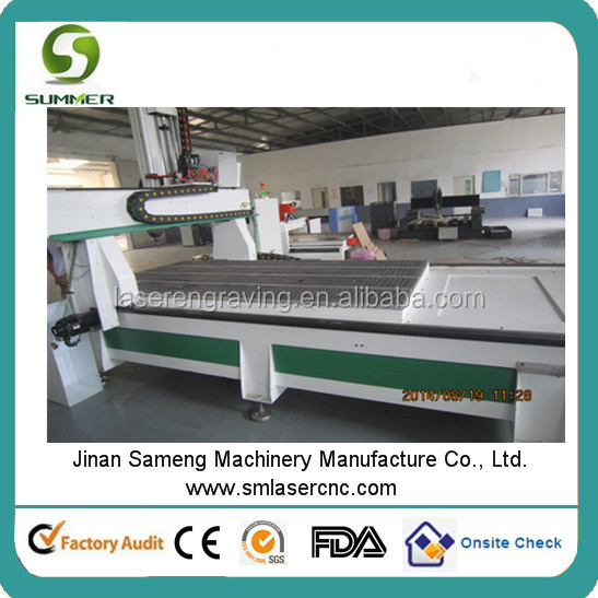 Cnc Wood Carving Machine/cnc Router For Wood Kitchen ...