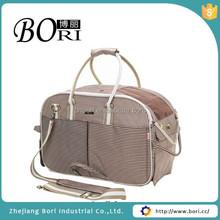 foldable soft dog carrier bag foldable pet carrier