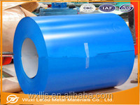 1100 3003 3105 5083 aluminum coil and color coated aluminum coil used for decoration