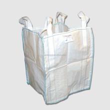 FIBC bag, ton bag, jumbo bag